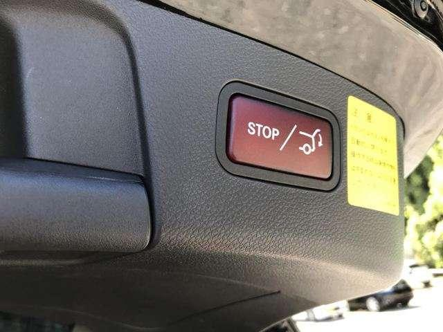 GLA250 4マチック 4WD 黒レザーシート 禁煙車(17枚目)