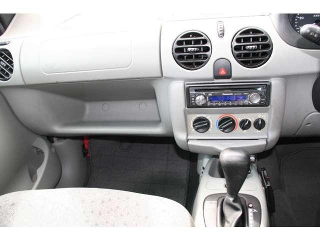 ルノー ルノー カングー 1.6 Wバックドア キーレス ワンオーナー車