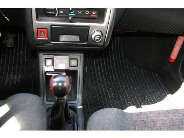 シトロエン シトロエン AX GTi 5速マニュアル サクソAW 純正キーレス