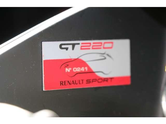 GT220 No0241 6速マニュアルキーレスカードキー(6枚目)