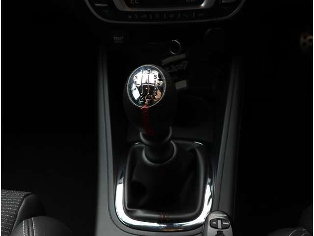 GT 220 インダッシュHDDナビ地デジTV F.Rカメラ(4枚目)