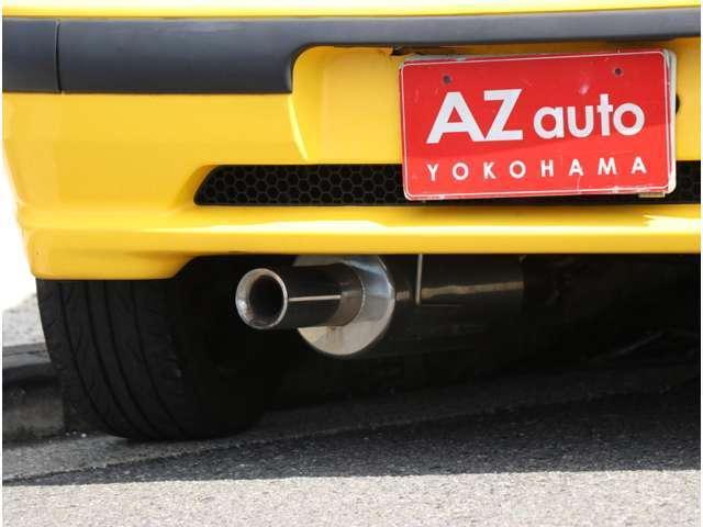 S16 タイミングベルトWポンプ交換済 左H 5速MT(18枚目)