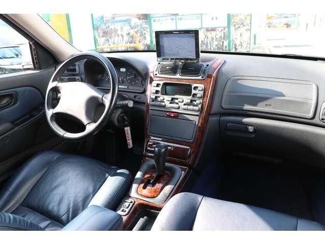 「ランチア」「ランチア」「コンパクトカー」「神奈川県」の中古車5