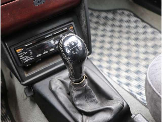 HFターボ 5速マニュアル/正規ディーラー車/HFターボ(7枚目)