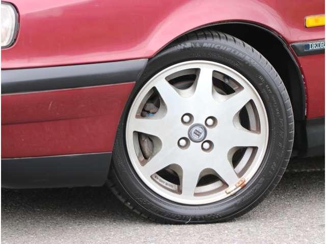 HFターボ 5速マニュアル/正規ディーラー車/HFターボ(21枚目)
