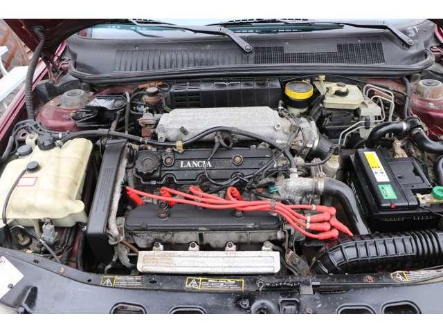 HFターボ 5速マニュアル/正規ディーラー車/HFターボ(22枚目)
