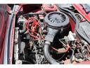 GTL 5速マニュアル 左ハンドル ガソリン1.4L(22枚目)