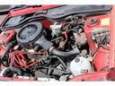 GTL 5速マニュアル 左ハンドル ガソリン1.4L(23枚目)