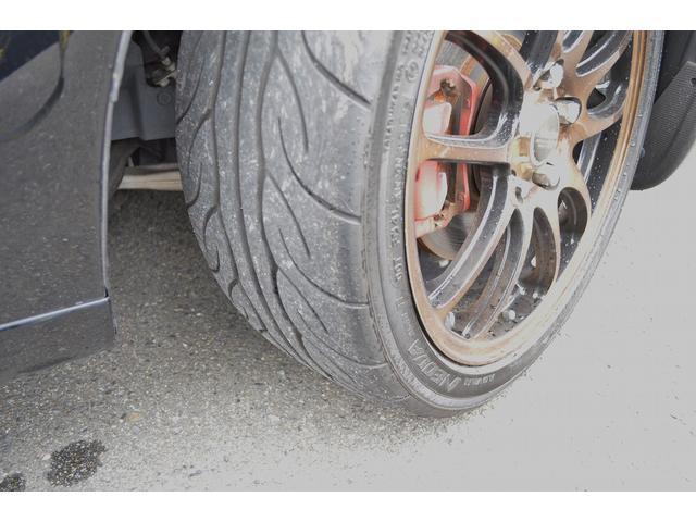 マツダ ロードスター RS 車高調 社外ナビ ワンセグTV ETC 社外品多数
