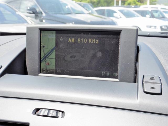 2.5si Mスポーツパッケージ 4WD ナビ バックカメラ(13枚目)