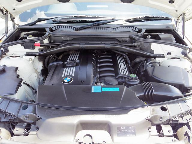 2.5si Mスポーツパッケージ 4WD ナビ バックカメラ(15枚目)
