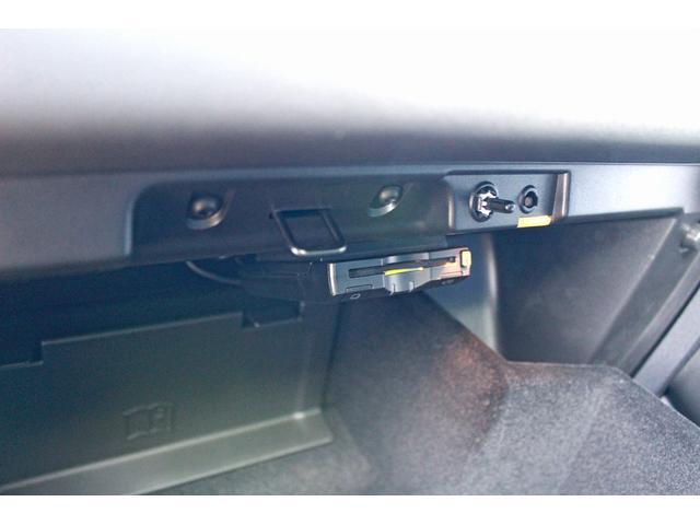 ランドローバー ランドローバー ディスカバリースポーツ SE D保証継承付 ハーフレザー ナビ TV 全周囲カメラ