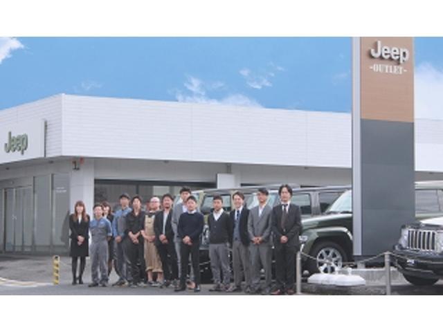 E250 AVG 1オーナー レーダーセーフティ ナビTV(2枚目)