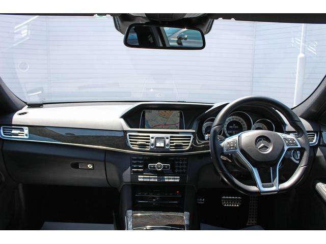 E250 AVG 1オーナー レーダーセーフティ ナビTV(5枚目)