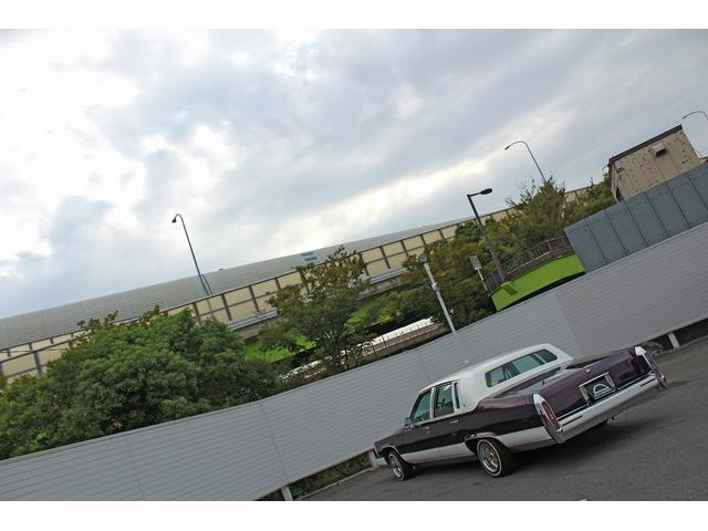 「キャデラック」「キャデラック フリートウッド」「セダン」「埼玉県」の中古車44