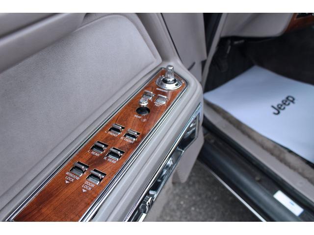 「リンカーン」「リンカーンタウンカー」「セダン」「埼玉県」の中古車52