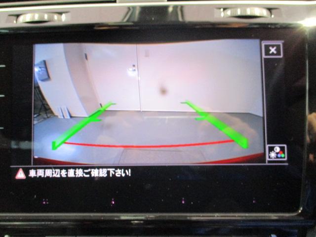 TSIハイライン メーカー保証付 認定中古車 記録簿 ETC 紹介動画有 SDカーナビ 17インチアルミホイール レインセンサー レザーステアリング コンフォートシート 地デジTV MP3&MP4再生 デジタルメータークラスター リアビューカメラ(17枚目)