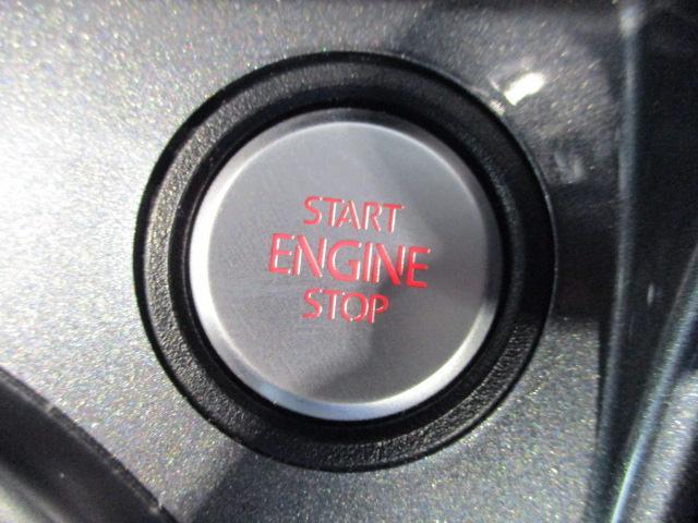 デザインマイスター SDカーナビ ETC アルミホイール レインセンサー コンフォートシート 地デジTV クルーズコントロール リアビューカメラ ハンズフリーシステム マルチファンクションステアリング パドルシフト(11枚目)