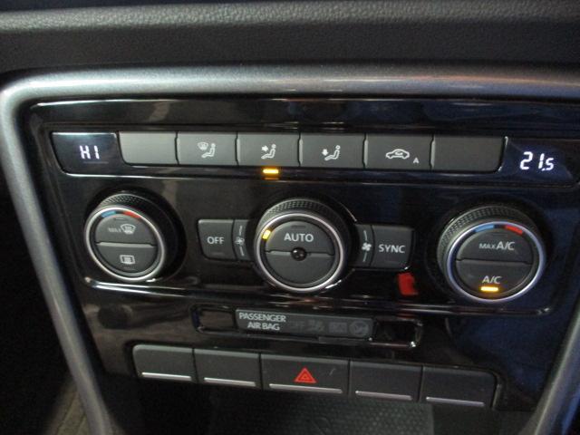 デザインマイスター SDカーナビ ETC アルミホイール レインセンサー コンフォートシート 地デジTV クルーズコントロール リアビューカメラ ハンズフリーシステム マルチファンクションステアリング パドルシフト(13枚目)