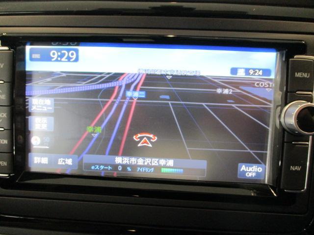 デザインマイスター SDカーナビ ETC アルミホイール レインセンサー コンフォートシート 地デジTV クルーズコントロール リアビューカメラ ハンズフリーシステム マルチファンクションステアリング パドルシフト(15枚目)