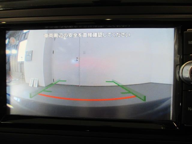 デザインマイスター SDカーナビ ETC アルミホイール レインセンサー コンフォートシート 地デジTV クルーズコントロール リアビューカメラ ハンズフリーシステム マルチファンクションステアリング パドルシフト(16枚目)