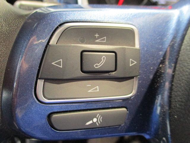 デザインマイスター SDカーナビ ETC アルミホイール レインセンサー コンフォートシート 地デジTV クルーズコントロール リアビューカメラ ハンズフリーシステム マルチファンクションステアリング パドルシフト(18枚目)
