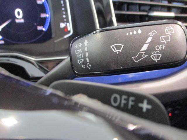 TSIハイライン SDカーナビ ETC アルミホイール レインセンサー コンフォートシート 地デジTV アダプティブクルーズコントロール リアビューカメラ マルチファンクションステアリング エンジンスタートボタン(20枚目)