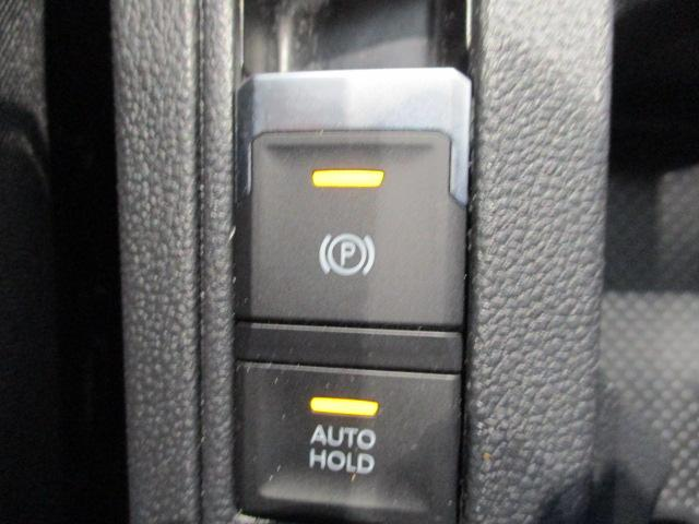 TDI スポーツ SSDカーナビ ETC レインセンサー USBオーディオ アダプティブクルーズコントロール リアビューカメラ エレクトロニックパーキングブレーキ パワーテールゲート マルチファンクションインジケーター(11枚目)