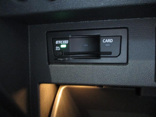 TDI スポーツ SSDカーナビ ETC レインセンサー USBオーディオ アダプティブクルーズコントロール リアビューカメラ エレクトロニックパーキングブレーキ パワーテールゲート マルチファンクションインジケーター(15枚目)