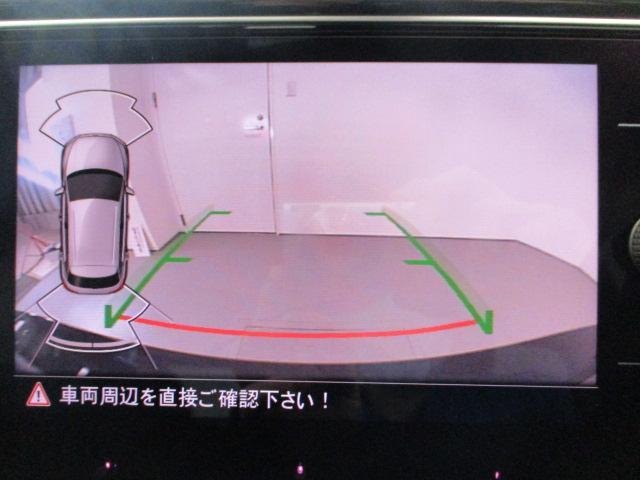 TDI スポーツ SSDカーナビ ETC レインセンサー USBオーディオ アダプティブクルーズコントロール リアビューカメラ エレクトロニックパーキングブレーキ パワーテールゲート マルチファンクションインジケーター(17枚目)