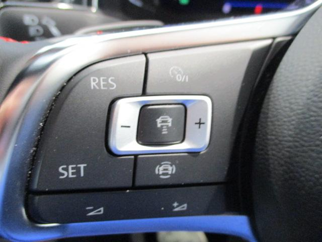 TDI スポーツ SSDカーナビ ETC レインセンサー USBオーディオ アダプティブクルーズコントロール リアビューカメラ エレクトロニックパーキングブレーキ パワーテールゲート マルチファンクションインジケーター(19枚目)