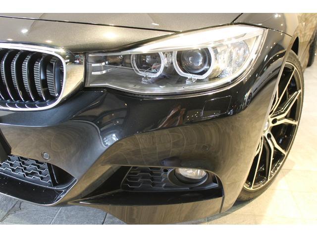 BMW BMW 320iグランツーリスモ スポーツ