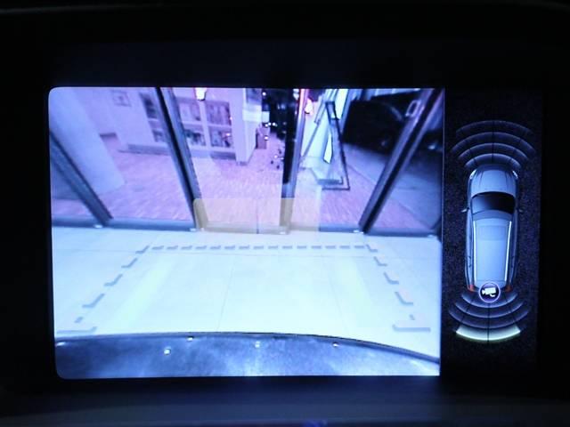 ボルボ ボルボ V60 T4 SE 本革 純正HDDナビTV Bカメラ