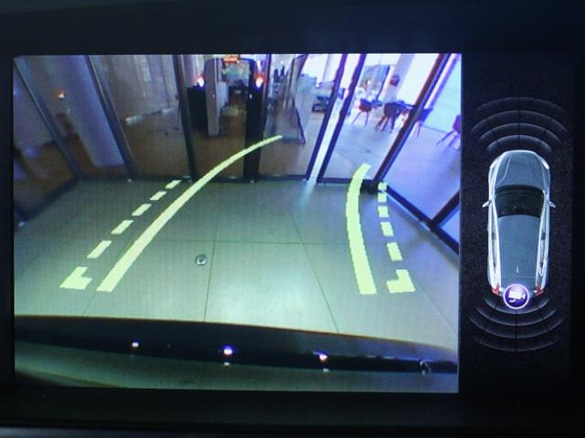 ボルボ ボルボ V40 D4 モメンタム フロントシートヒーター  パークアシスト