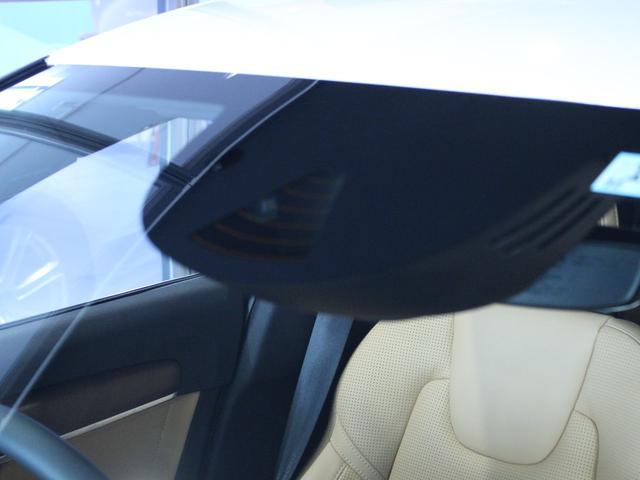 ボルボ ボルボ S90 T6 AWD インスクリプション リアシートヒーター
