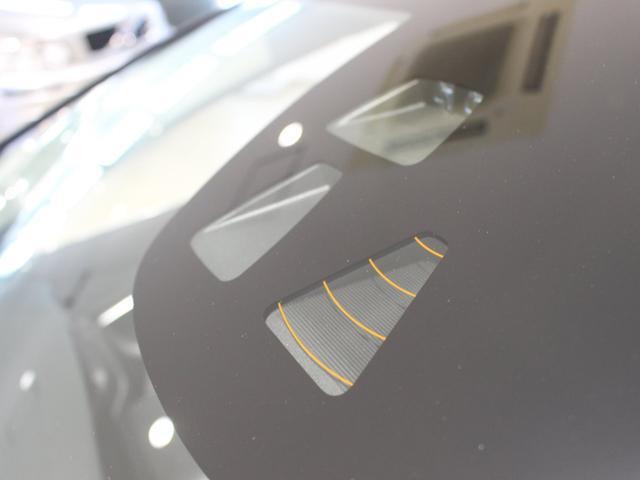T3 クラシックエディション ガラスルーフリアシートヒーター(10枚目)