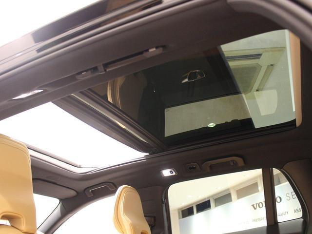クロスカントリー T5 AWD プロ 当店デモカープラスパッケージ付き パノラマサンルーフ パワーテールゲート シートヒーター ベンチレーション ステアリングヒーター 360度ビューモニター マッサージ機能 自動駐車 自走発車(6枚目)