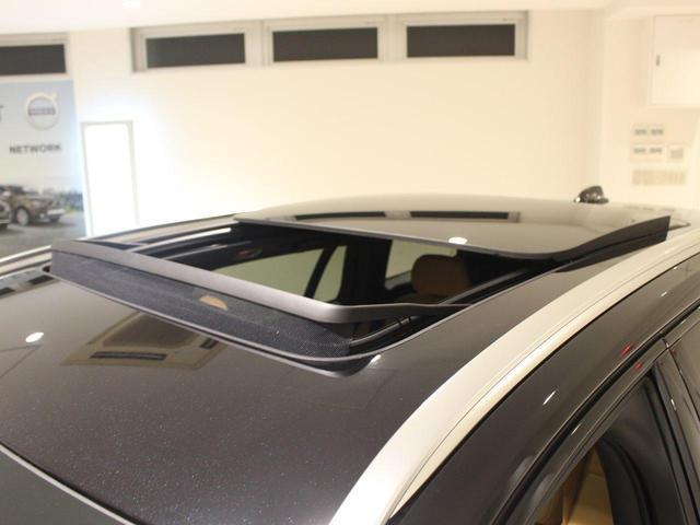 クロスカントリー T5 AWD プロ 当店デモカープラスパッケージ付き パノラマサンルーフ パワーテールゲート シートヒーター ベンチレーション ステアリングヒーター 360度ビューモニター マッサージ機能 自動駐車 自走発車(12枚目)