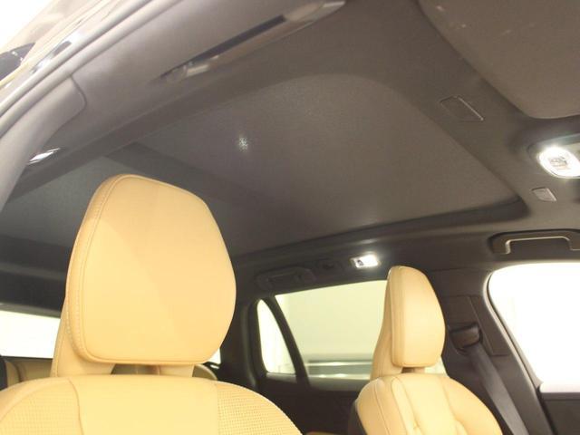 クロスカントリー T5 AWD プロ 当店デモカープラスパッケージ付き パノラマサンルーフ パワーテールゲート シートヒーター ベンチレーション ステアリングヒーター 360度ビューモニター マッサージ機能 自動駐車 自走発車(16枚目)