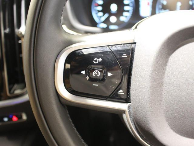 クロスカントリー T5 AWD プロ 当店デモカープラスパッケージ付き パノラマサンルーフ パワーテールゲート シートヒーター ベンチレーション ステアリングヒーター 360度ビューモニター マッサージ機能 自動駐車 自走発車(24枚目)