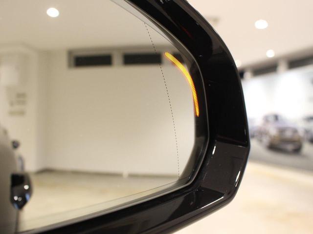 クロスカントリー T5 AWD プロ 当店デモカープラスパッケージ付き パノラマサンルーフ パワーテールゲート シートヒーター ベンチレーション ステアリングヒーター 360度ビューモニター マッサージ機能 自動駐車 自走発車(26枚目)