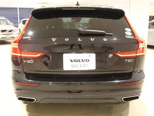 クロスカントリー T5 AWD プロ 当店デモカープラスパッケージ付き パノラマサンルーフ パワーテールゲート シートヒーター ベンチレーション ステアリングヒーター 360度ビューモニター マッサージ機能 自動駐車 自走発車(29枚目)