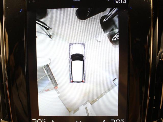 クロスカントリー T5 AWD プロ 当店デモカープラスパッケージ付き パノラマサンルーフ パワーテールゲート シートヒーター ベンチレーション ステアリングヒーター 360度ビューモニター マッサージ機能 自動駐車 自走発車(31枚目)