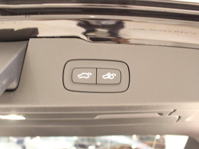 クロスカントリー T5 AWD プロ 当店デモカープラスパッケージ付き パノラマサンルーフ パワーテールゲート シートヒーター ベンチレーション ステアリングヒーター 360度ビューモニター マッサージ機能 自動駐車 自走発車(33枚目)