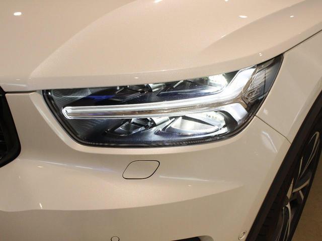 T5 AWD Rデザイン パノラマサンルーフ 地デジチューナー バックカメラ インテリセーフ ワンオーナー禁煙車 20インチアルミ(7枚目)