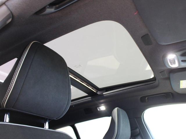 T5 AWD Rデザイン パノラマサンルーフ 地デジチューナー バックカメラ インテリセーフ ワンオーナー禁煙車 20インチアルミ(17枚目)