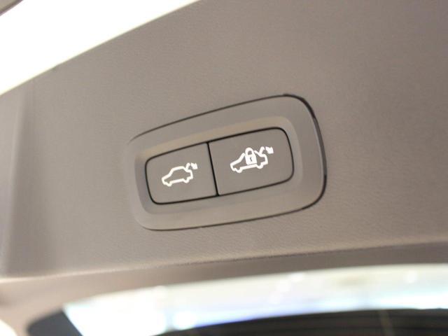 T5 AWD Rデザイン パノラマサンルーフ 地デジチューナー バックカメラ インテリセーフ ワンオーナー禁煙車 20インチアルミ(31枚目)