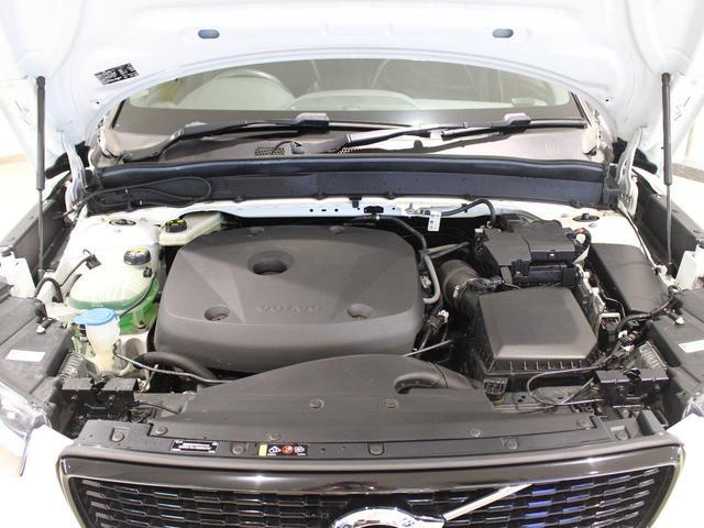 T5 AWD Rデザイン パノラマサンルーフ 地デジチューナー バックカメラ インテリセーフ ワンオーナー禁煙車 20インチアルミ(32枚目)