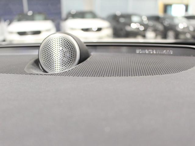 T6 AWD インスクリプション 限定500台 ワンオーナー禁煙車 サンルーフ B&Wプレミアムサウンド 電動トランクオープナー スーパーチャージャー&ターボチャージャー(20枚目)