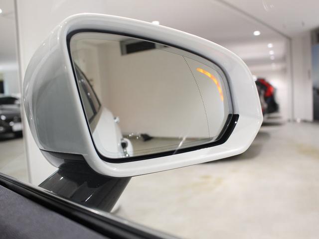 T6 AWD インスクリプション 限定500台 ワンオーナー禁煙車 サンルーフ B&Wプレミアムサウンド 電動トランクオープナー スーパーチャージャー&ターボチャージャー(26枚目)